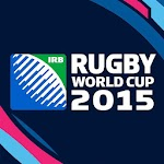 Official Rugby World Cup 2015 APK Image