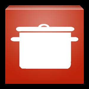 Cover art Рецепты супов