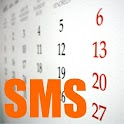 SMS Calendar Reminder icon
