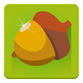Game Wild Nuts - best squirrel game APK for Windows Phone