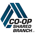 App CO-OP Shared Branch Locator apk for kindle fire