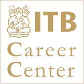 Download  ITB Career Center  Apk