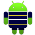 AndroWarriors icon