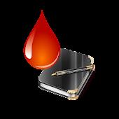 Download Diabetes Journal APK to PC