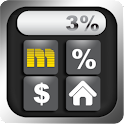 Midland Realty – Mortgage Calc icon