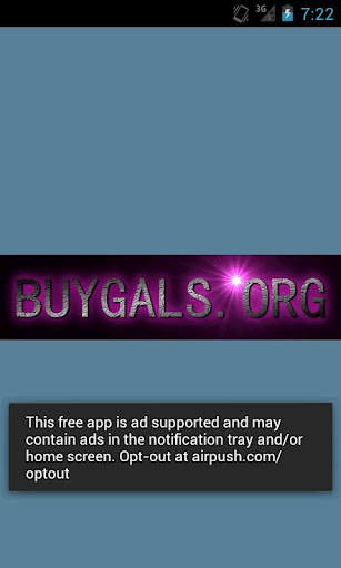 Buygals News and Reviews