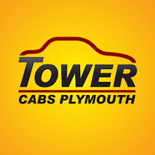 Tower Cabs Plymouth