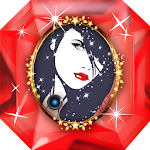 Glitter Photo Frames & Effects 1.1 Apk