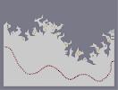 Thumbnail of the map 'Delphinus'