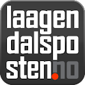 laagendalsposten.no icon