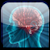 Brain Age Test Free file APK for Gaming PC/PS3/PS4 Smart TV