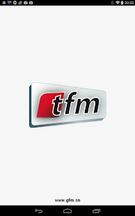 App tfm replay apk for windows phone android games and apps for Miroir application android