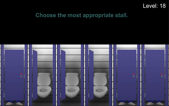 Bathroom Simulator Apk 1 0 1 Free Casual Games For Android