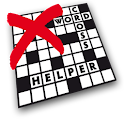 EngCross crossword helper icon