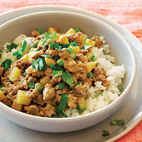 Lamb Green Chili Recipes — Dishmaps
