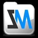SmartMonitor Pro icon