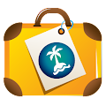App Expedia – Pauschalreise APK for Kindle
