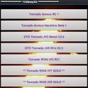 Tornado Installer icon