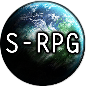 Space RPG - play a space action role play game with intriguing story
