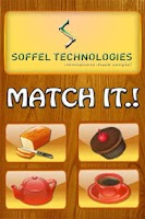 Screenshot of Match IT