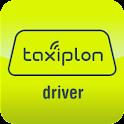 taxiplon Driver icon