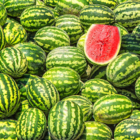 Water Melons.jpg