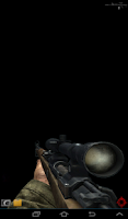 Screenshot of Sniper Camera Gun