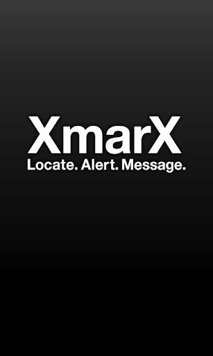 XmarX Messenger