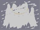 Thumbnail of the map 'Ribbon Bows'