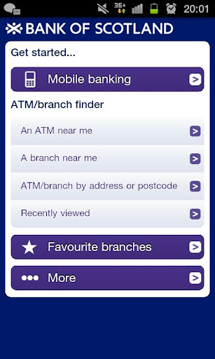 bank-of-scotland-mobile-bank for android screenshot