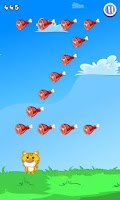 Screenshot of Animal Keeper Kids Game