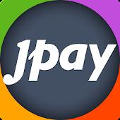 JPay APK for Lenovo