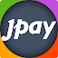 JPay for Lollipop - Android 5.0