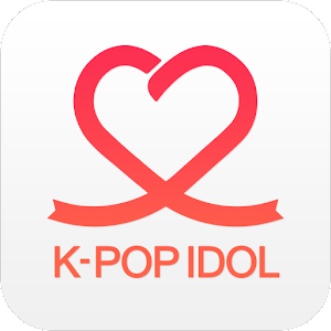 App KPOP Idol fandom ranking APK for Windows Phone