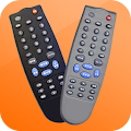 Download Universal TV Remote APK
