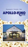 Screenshot of Apollo-Kino Center Ibbenbüren