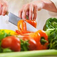 Zesty Tortellini Salad Recipe | Yummly
