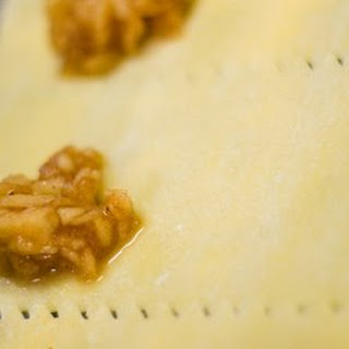 Apple Ravioli Recipes