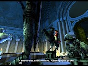 X03: Harry Potter Philosophers Stone