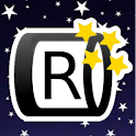 Rate-o Reviews icon
