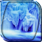 Frozen Waterfall LWP 2.0 Apk