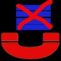 Lista Negra 2us icon