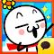 hack de 돌아온 액션퍼즐패밀리 for Kakao gratuit télécharger