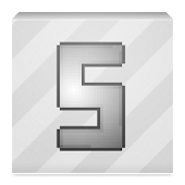 App Sickipedia - Funny Jokes App version 2015 APK