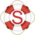 Android aplikacija HelpForSerbia-PomocSrbiji