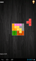 Screenshot of Clever Blocks