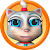 My Talking Kitty Cat file APK Free for PC, smart TV Download