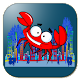 Tap Crab Run