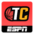 Free ESPN Tournament Challenge APK for Windows 8