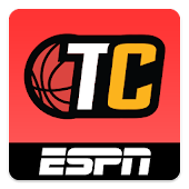 Download ESPN Tournament Challenge APK on PC